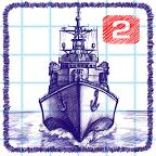 海战2:Sea Battle 2 1.3.1