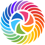 Spinly Photo Editor & Filters 1.0.4