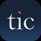 Ticwear助手 4.3.1