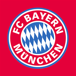 拜仁慕尼黑 2.0.0.6