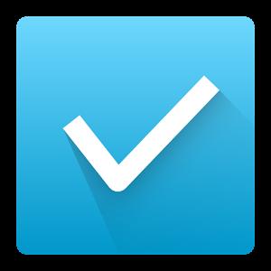 简易任务:Simpletask Cloudless 8.3.0