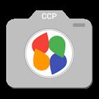 相机拾色器:Camera Color Picker gp-0.0.7