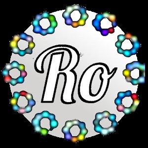 旋转主屏:Rotary Home 1