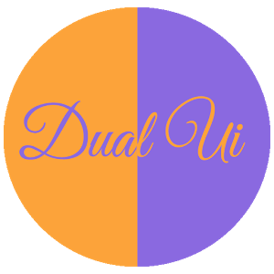 Dual UI图标包 5.0.3