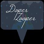 Doper Zooper 1.0.7