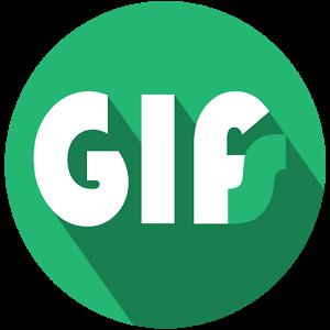 GIFs 1.3.4