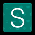 Shapeify 1.5.4