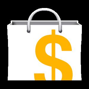 我的付费应用:My Paid Apps 3.6.2