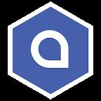 Axiom图标包 1.2.0