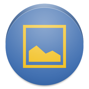 Muzei壁纸保存:Muzei Saver 1.0.2