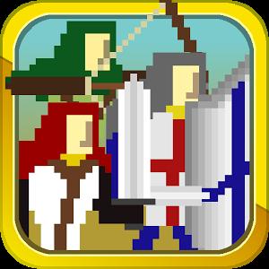 攻城指挥官:Siege Commander 1.3