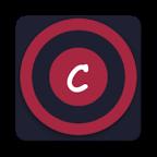 Corner UI CM12 Theme 1