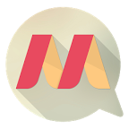 质感短信:Material Messaging