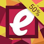 Easy Square图标包 2.5.3