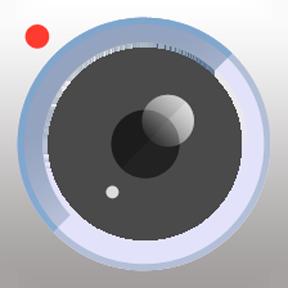 联想超级相机 5.0.161.150623.ac476da_all