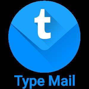 TypeMail 1.9.2.9