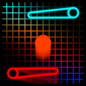 弹球对抗PinPong 1.1
