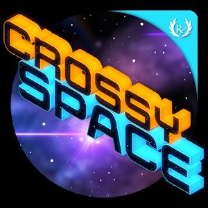 天天过宇宙:Crossy Space
