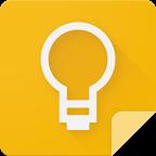 Google Keep:Google云笔记