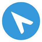 Javelin Browser 4.1.12