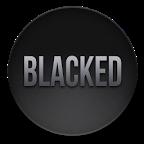 Blacked图标包 1.3