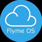 Flyme OS CM12/12.1 1.5