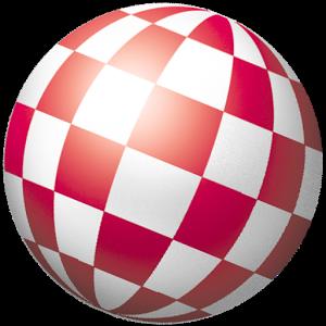 Amiga模拟器UAE4Droid 1.13