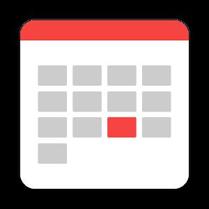 HTC 日历