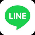 连我精简版:LINE...