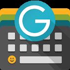 Ginger键盘:Ginger Keyboard 7.9.09