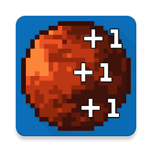 火星矿工:Mars Miner