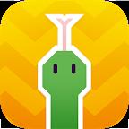 贪吃蛇逃脱:Snake Scape 1.5