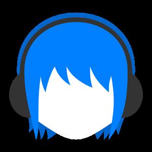 HikiPlayer Pro 2.1.3