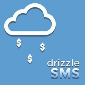 雨滴短信DrizzleSMS