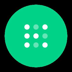 计划制定Kono 1.0.10.6