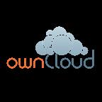 ownCloud私有云