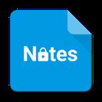 笔记Notes 1.4.1