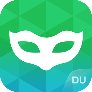 DU应用锁:DU Privacy Vault 1.2.2.38