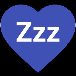 睡眠监控FitSleep 0.6