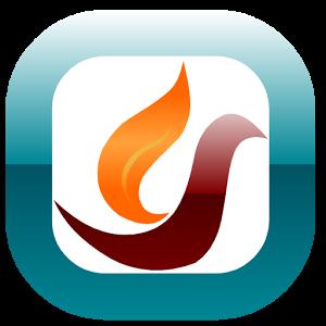 火鸟浏览器FireBird