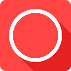 简洁番茄钟:ClearFocus 3.7.1