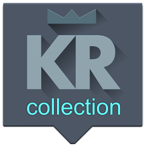 King Rollo Collection挂件包 1.2