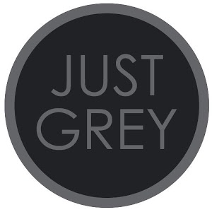 Just Grey Icons图标包 1.2