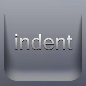 indent Icons图标包 2.3