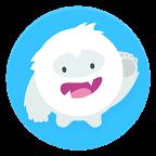 雪球Snowball 2.1.2