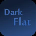 DarkElegantBlue - Cm12/12.1 2