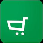 购物清单:Grocery List 0.61