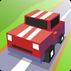 环形驾驶:Loop Drive 1.4