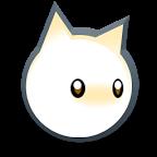小猫钓鱼:Cat Fi...