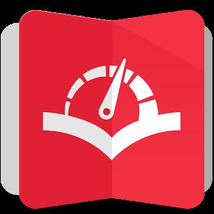 快速PDF阅读器:Speed Pdf Reader
